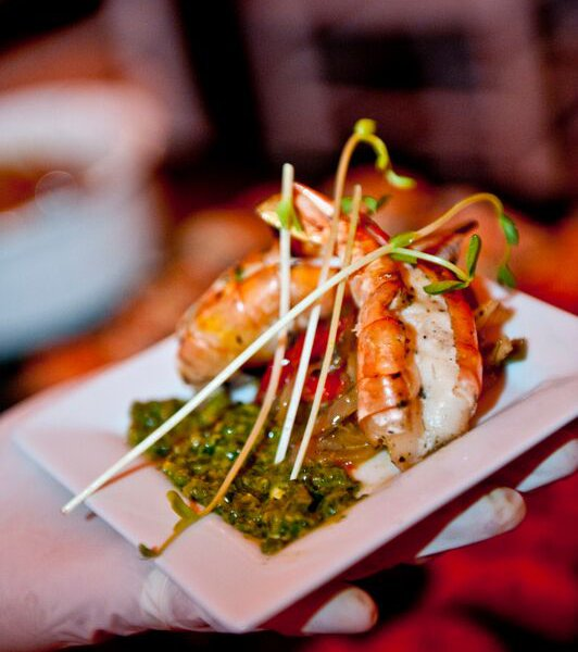 feastivities%20shrimp%20piperade%20with%20cilantro%20pesto_preview