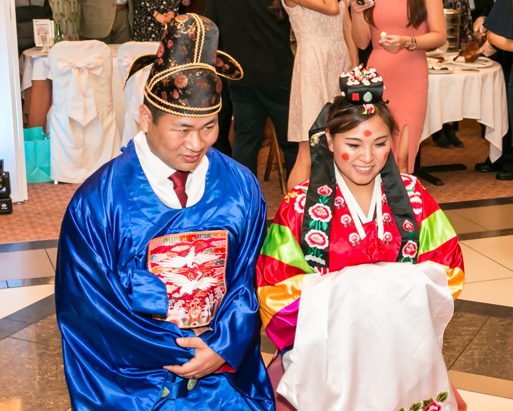 Digisnap Asian Wedding Photography