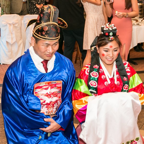 Digisnap Asian Wedding Photography