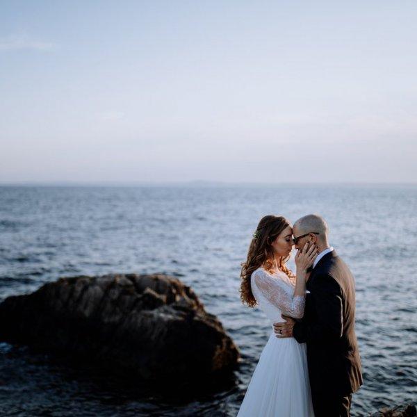 kennebunkport_maine_elopement-12