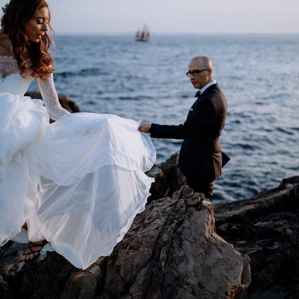 kennebunkport_maine_elopement-14