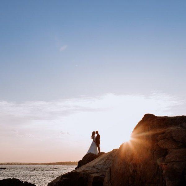 kennebunkport_maine_elopement-15