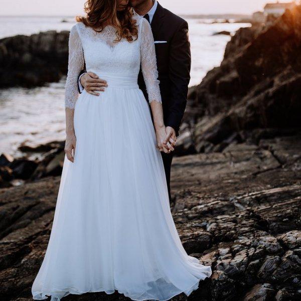 kennebunkport_maine_elopement-16