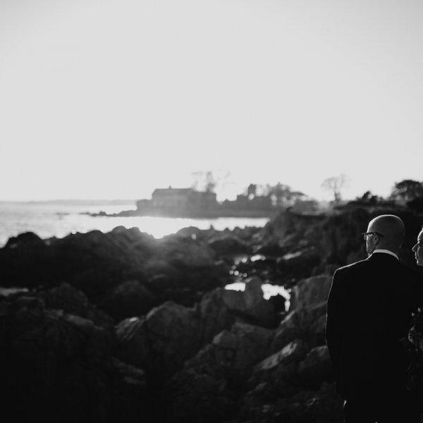 kennebunkport_maine_elopement-11