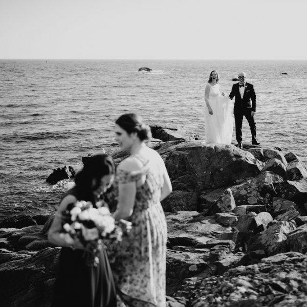 kennebunkport_maine_elopement-7