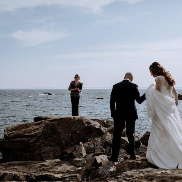 kennebunkport_maine_elopement-3