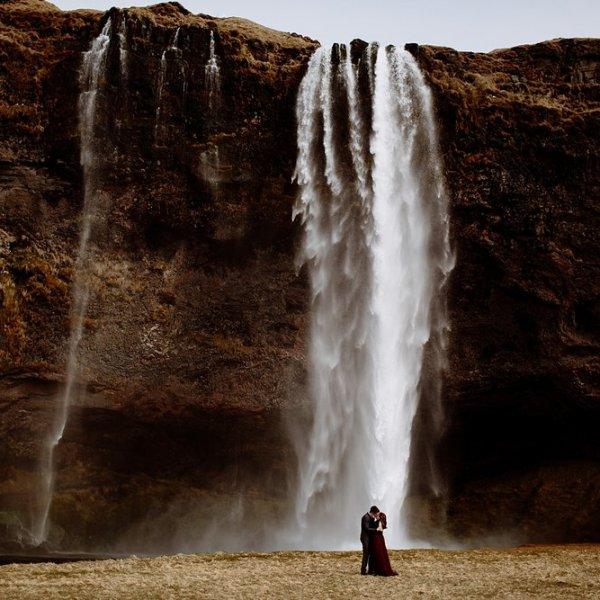Iceland_Elopement_Photographer-009