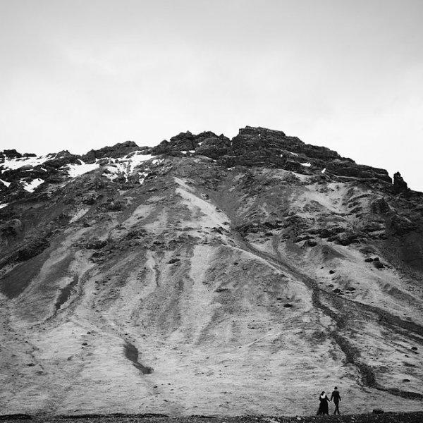 Iceland_Elopement_Photographer-012