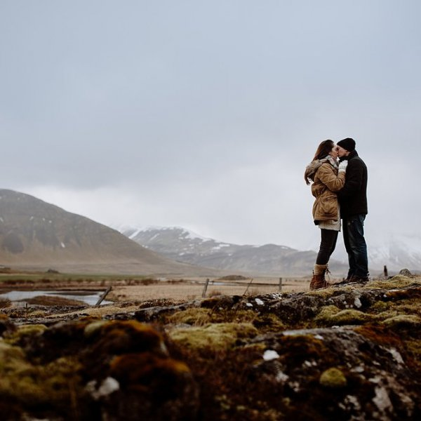 Iceland_Elopement_Photographer-003