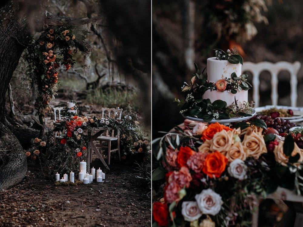 south-carolina-wedding-077