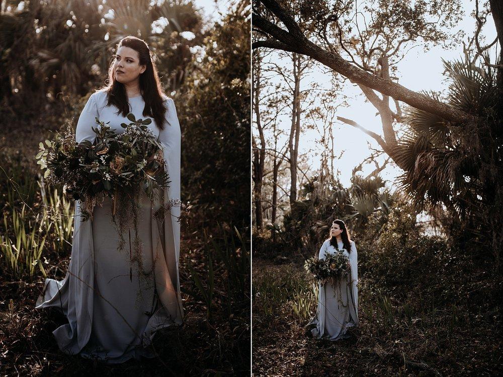 south-carolina-wedding-080