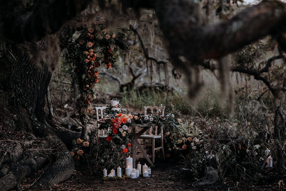 south-carolina-wedding-063
