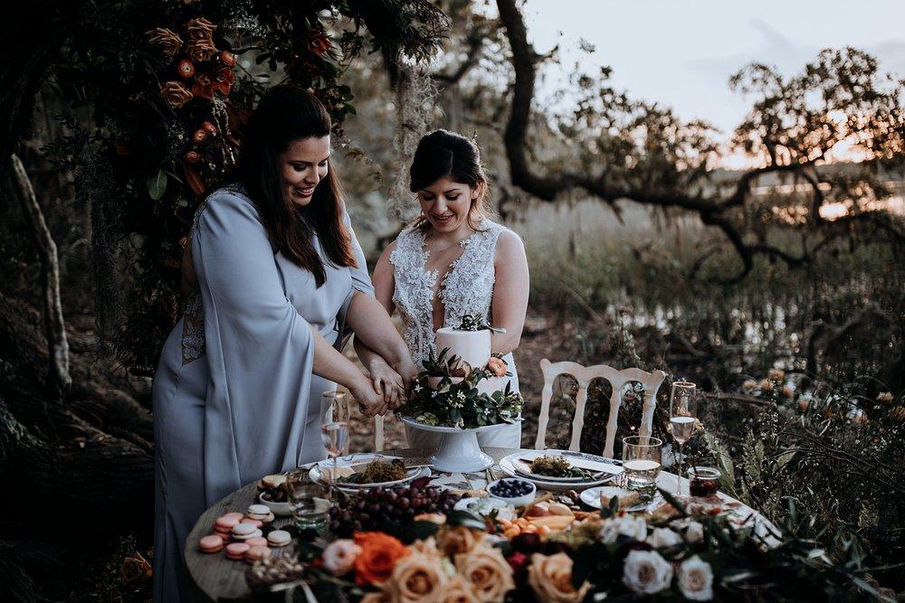 south-carolina-wedding-072