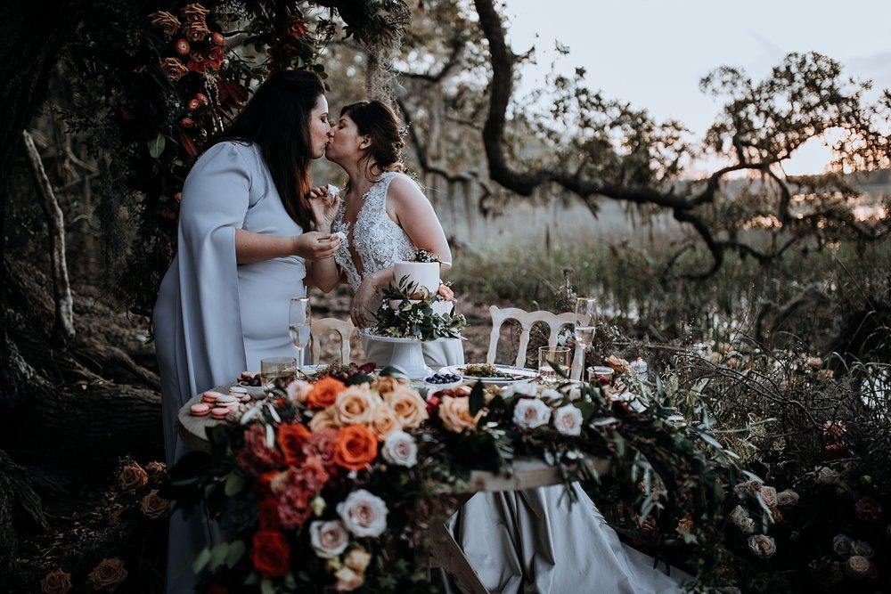 south-carolina-wedding-075