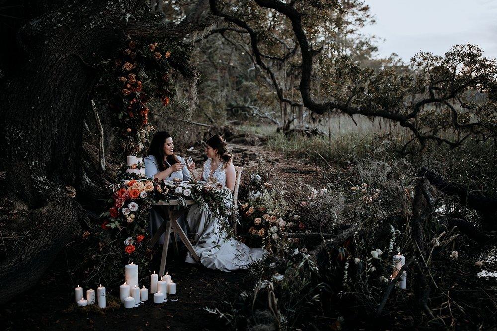 south-carolina-wedding-069