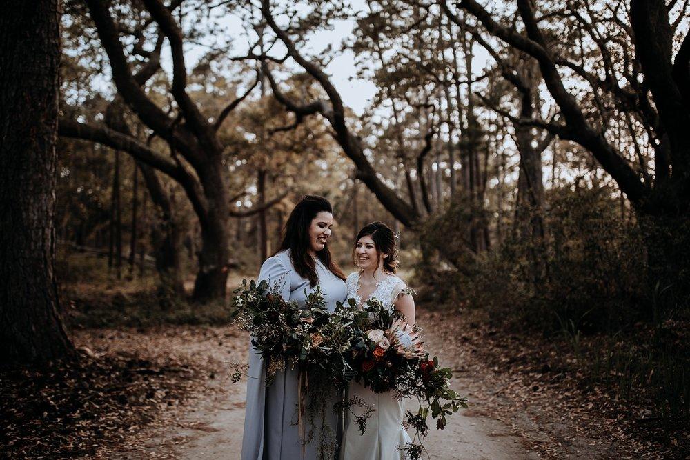 south-carolina-wedding-042