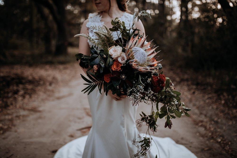 south-carolina-wedding-041