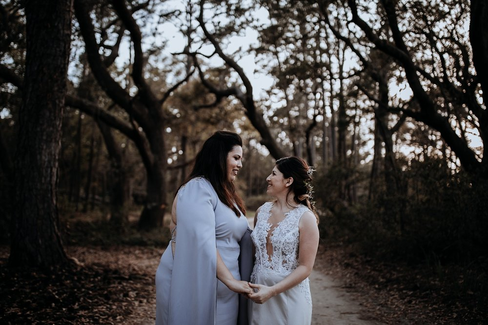south-carolina-wedding-050