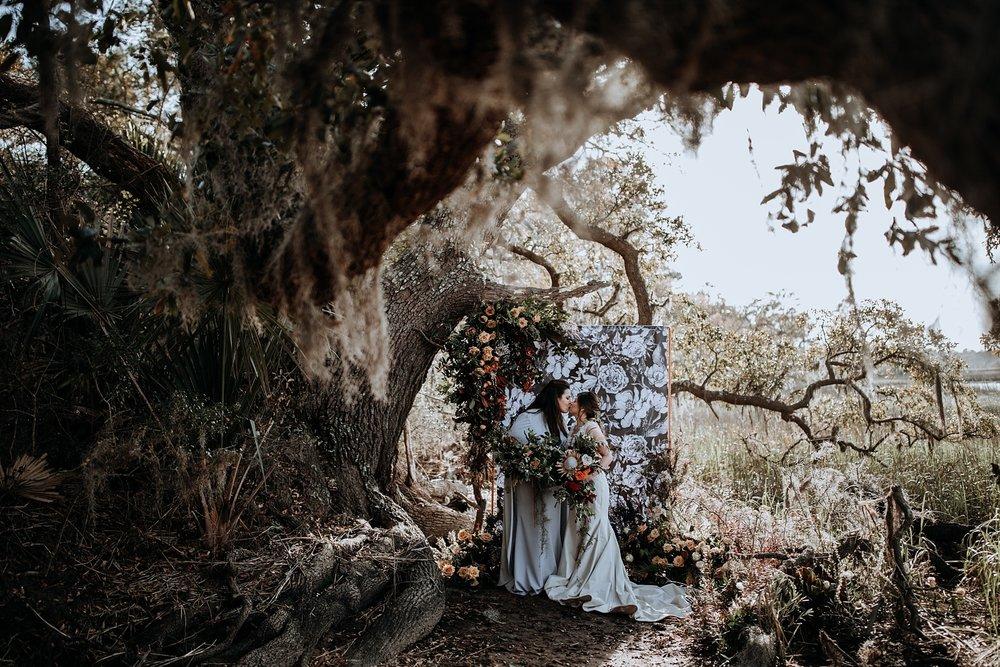 south-carolina-wedding-030
