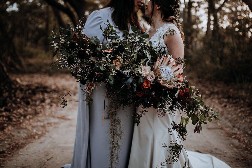 south-carolina-wedding-045