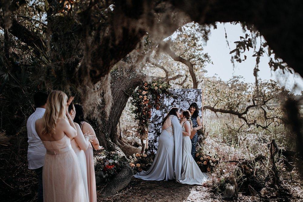 south-carolina-wedding-026