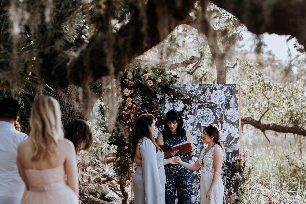 south-carolina-wedding-022
