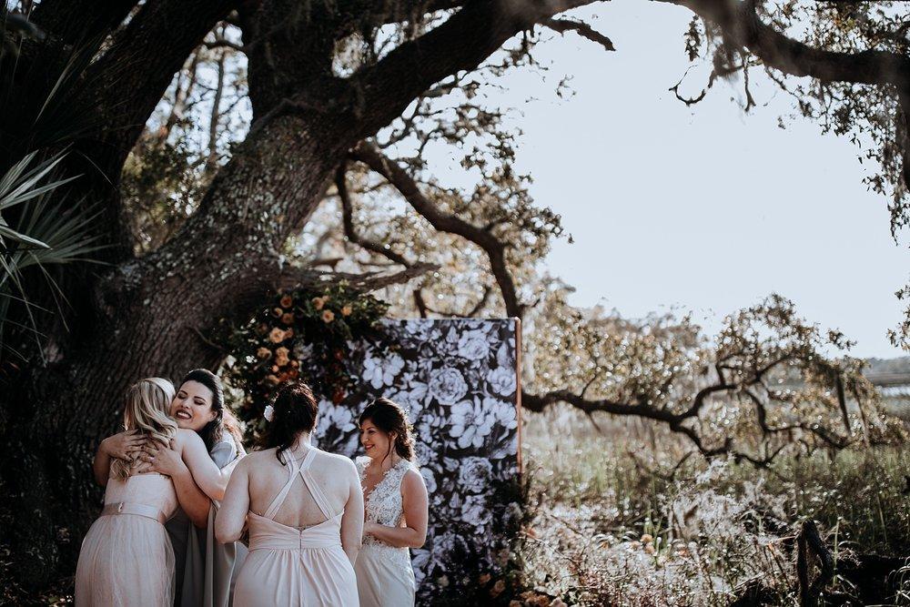 south-carolina-wedding-027
