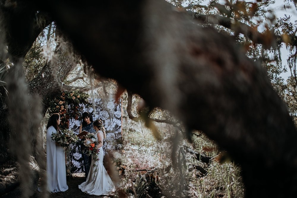 south-carolina-wedding-017