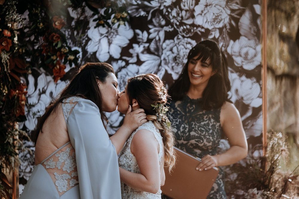 south-carolina-wedding-021