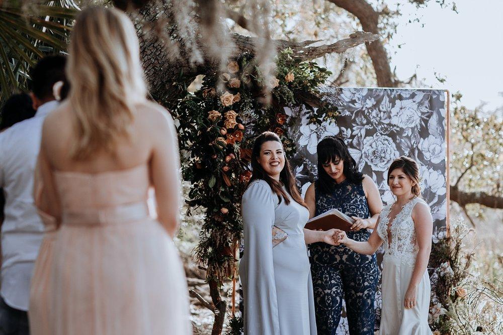 south-carolina-wedding-020