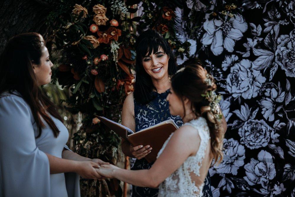 south-carolina-wedding-003