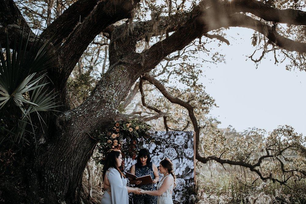 south-carolina-wedding-016