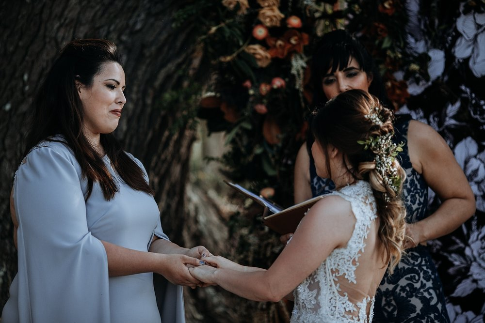 south-carolina-wedding-005