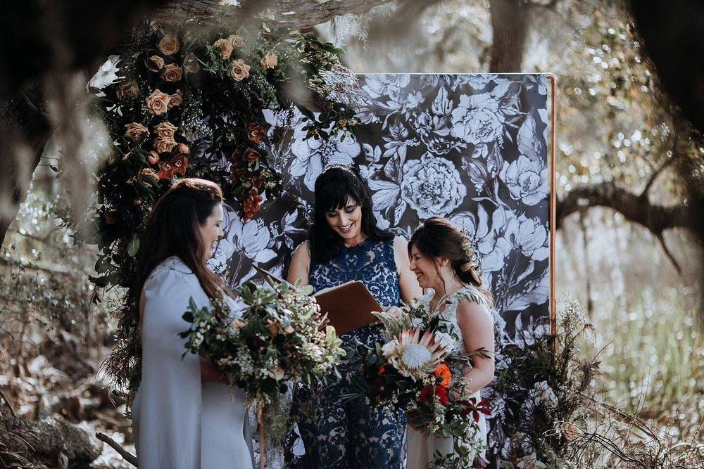 south-carolina-wedding-002