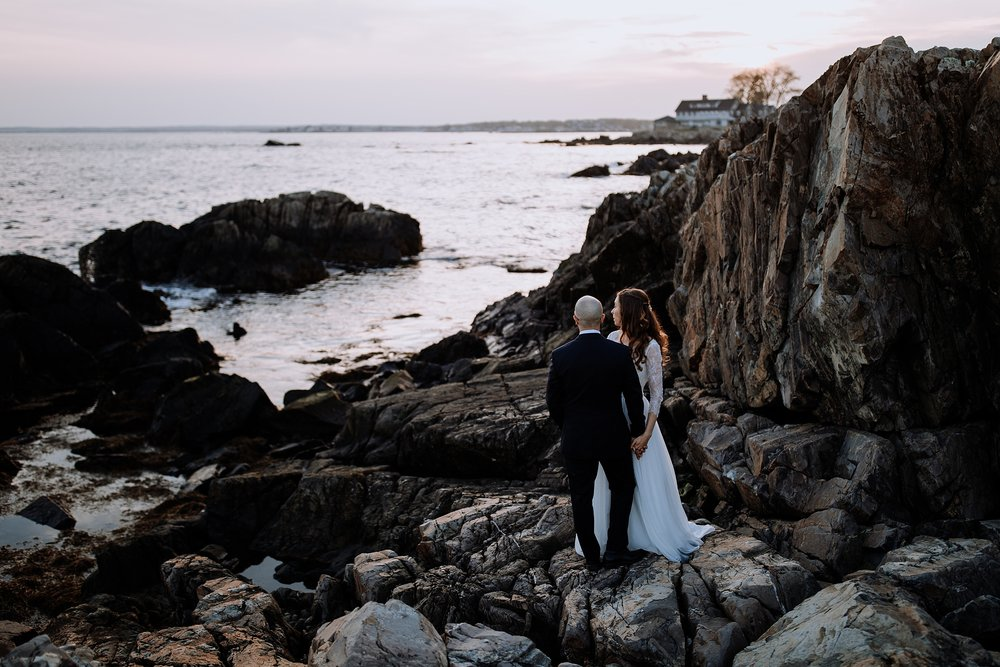 kennebunkport-weddings-170
