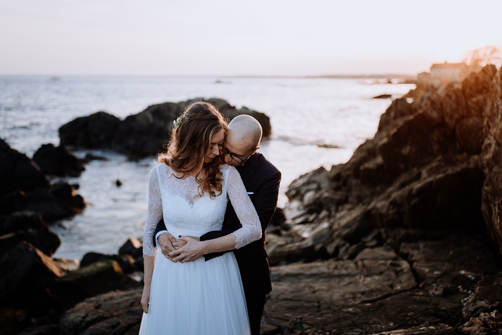 kennebunkport-weddings-162