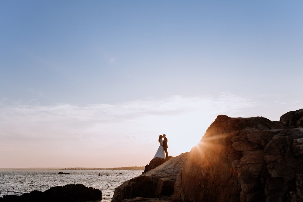 kennebunkport-weddings-159