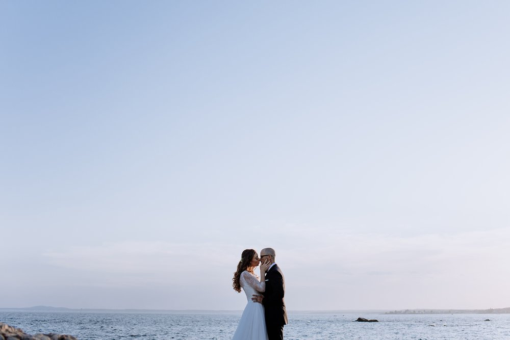 kennebunkport-weddings-140