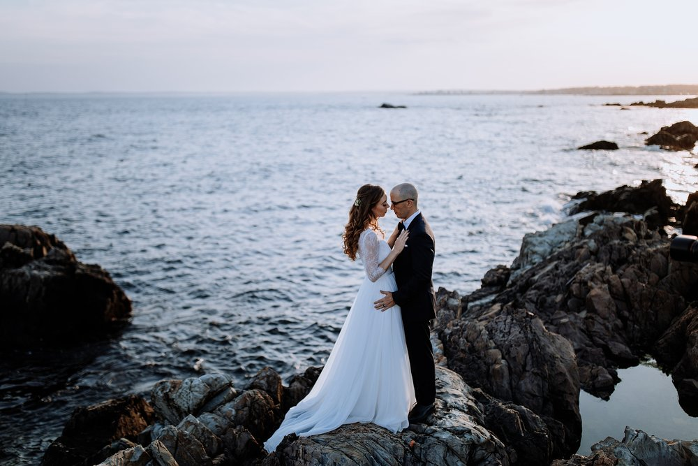 kennebunkport-weddings-143