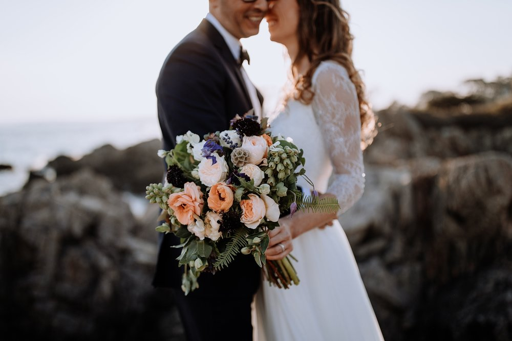 kennebunkport-weddings-134