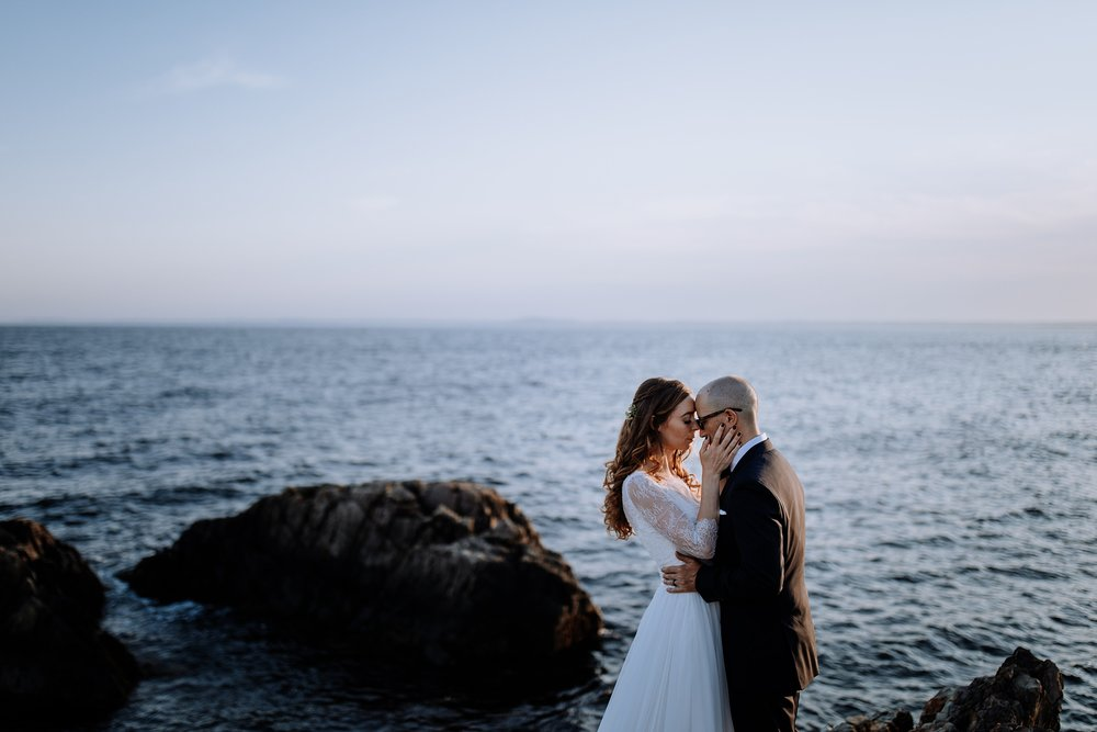 kennebunkport-weddings-138