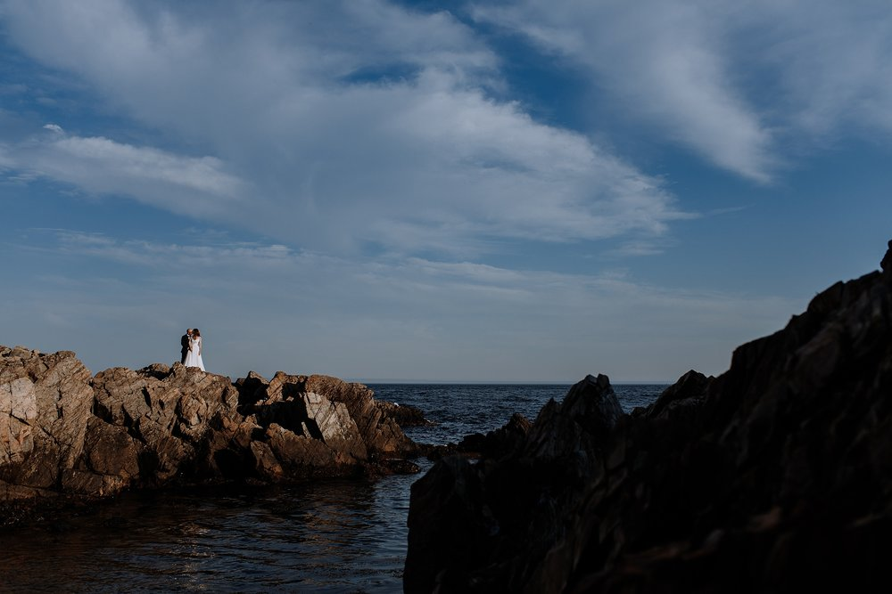 kennebunkport-weddings-130