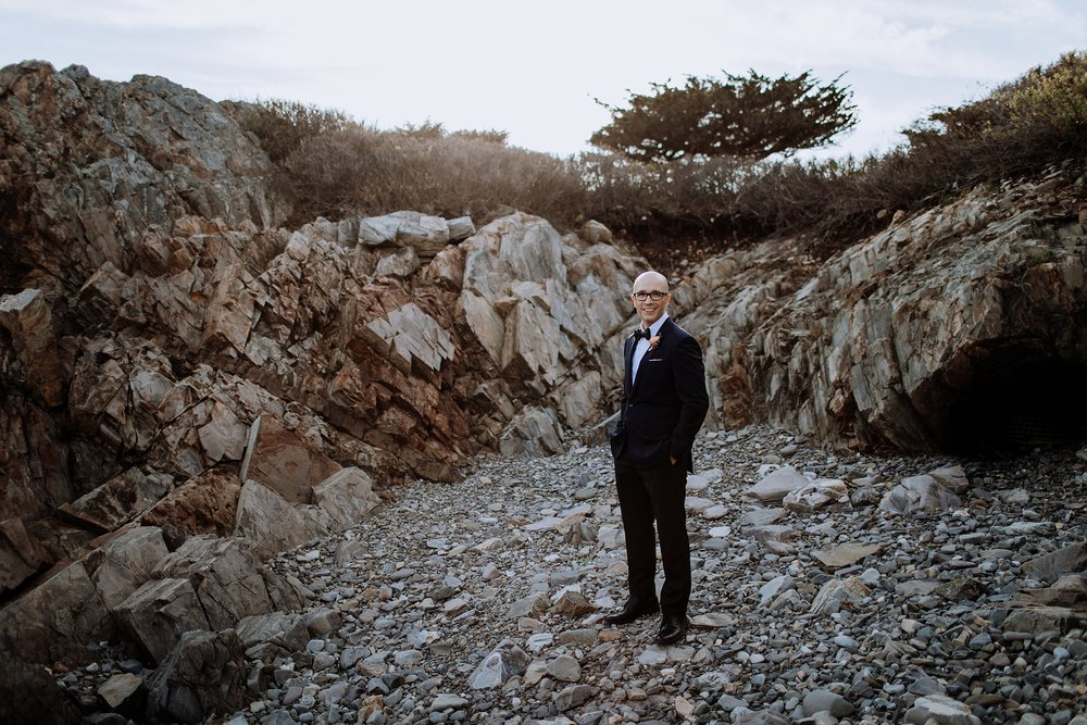 kennebunkport-weddings-122