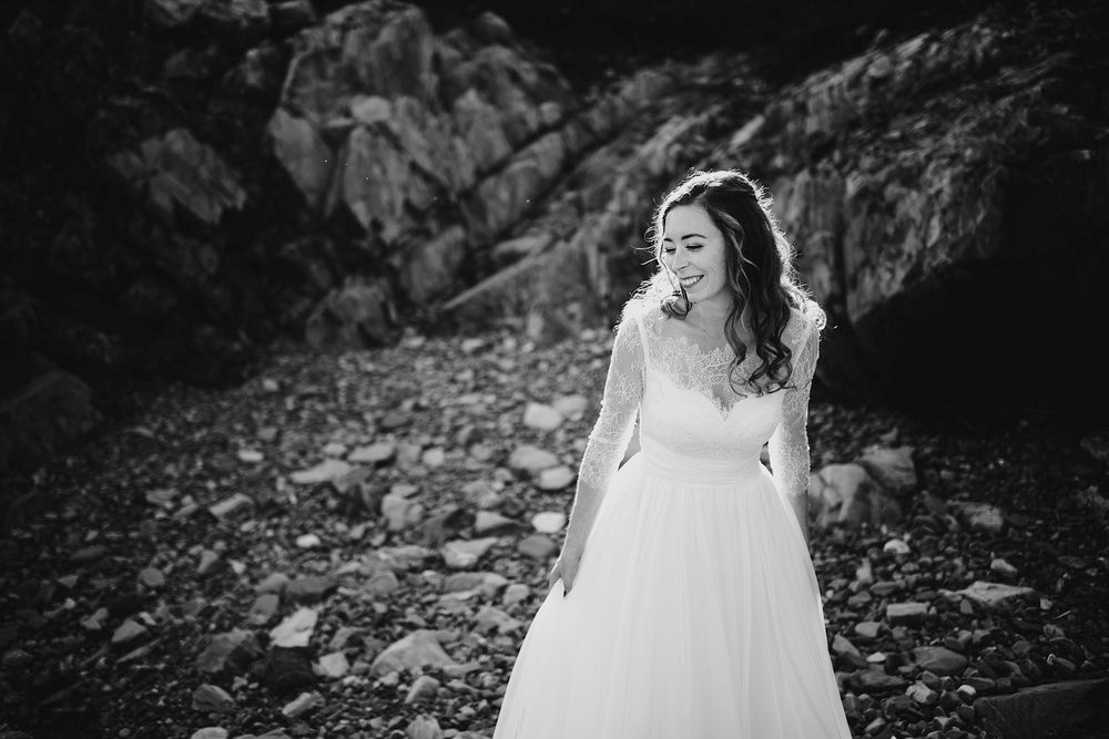 kennebunkport-weddings-117