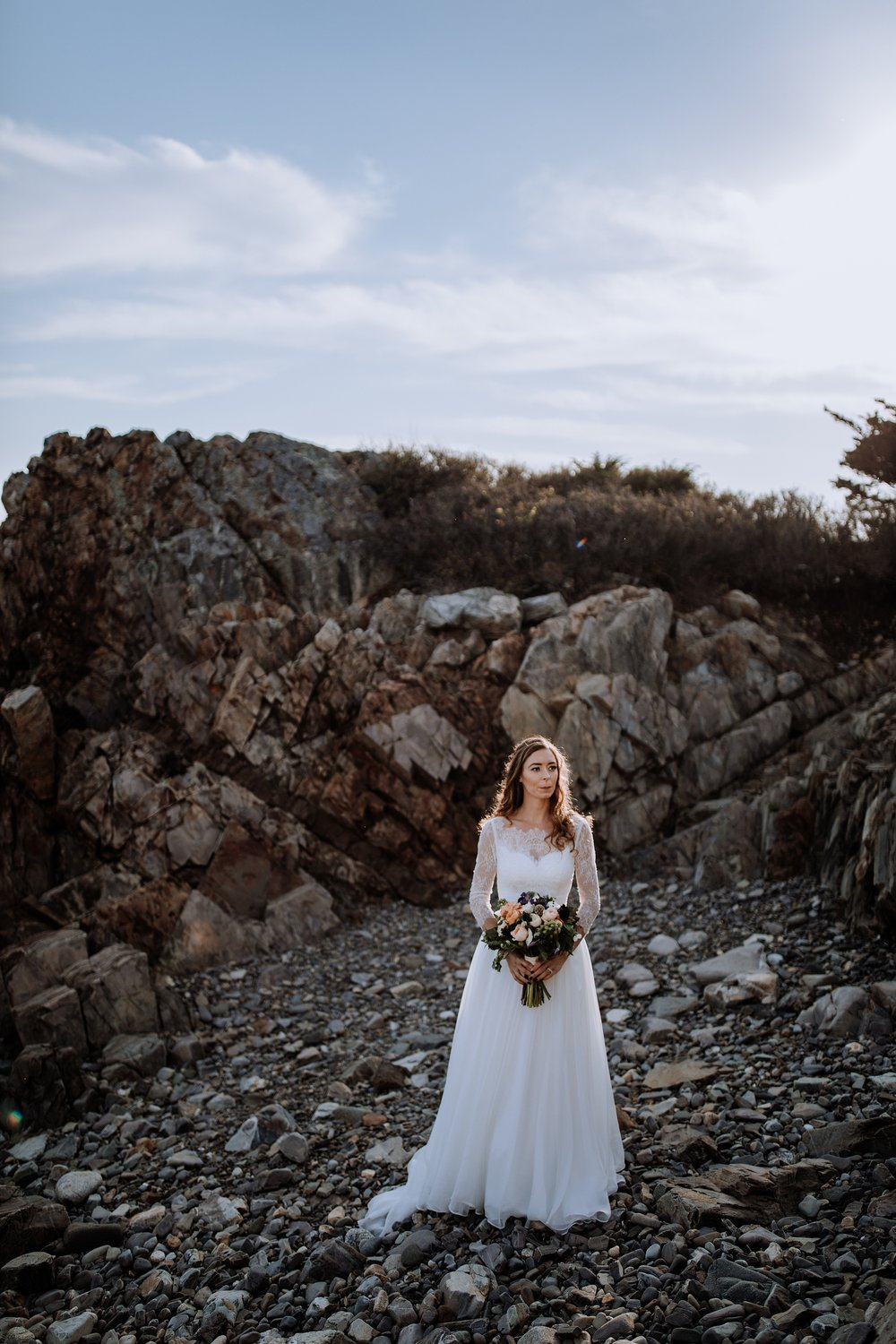 kennebunkport-weddings-112