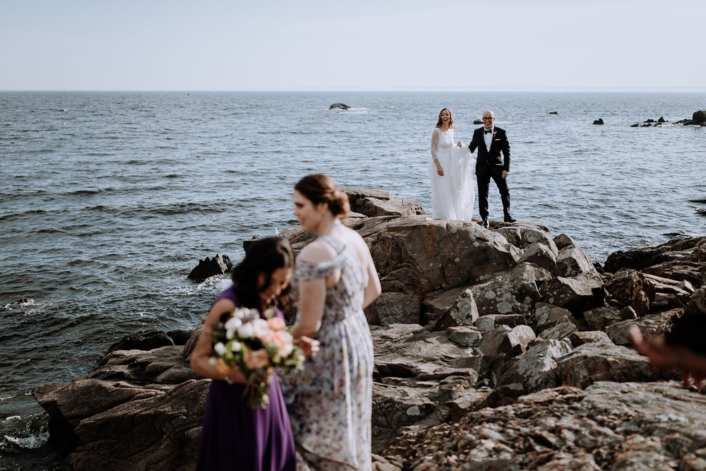 kennebunkport-weddings-102