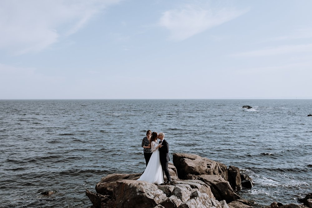 kennebunkport-weddings-099