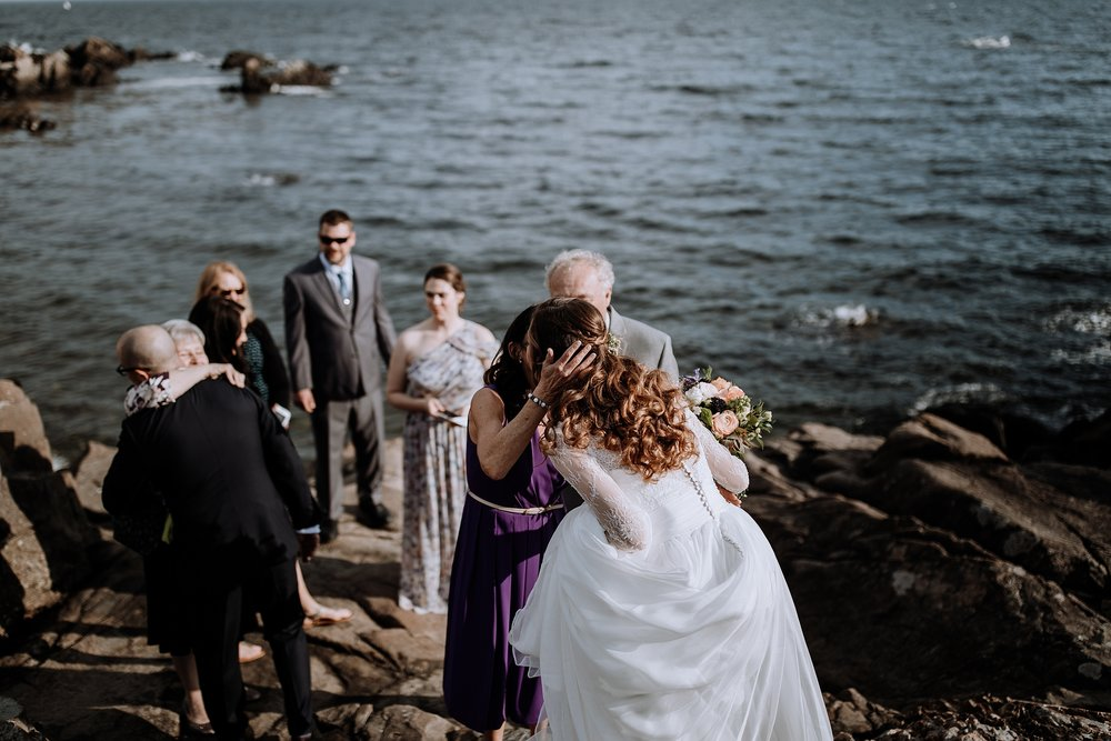 kennebunkport-weddings-105