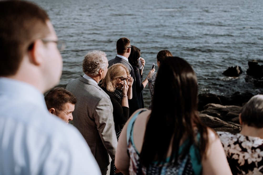 kennebunkport-weddings-101