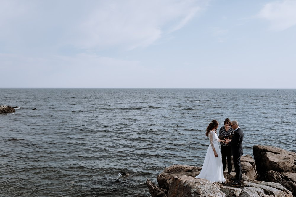 kennebunkport-weddings-086
